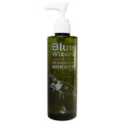 SL-aqua Blue Wizard Conditioner GREEN [250ml] - mineralizator RO dla krewetek