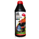 SL-aqua Dark Extract for fish [1l]