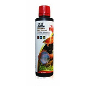 SL-aqua Dark Extract for fish [250ml]