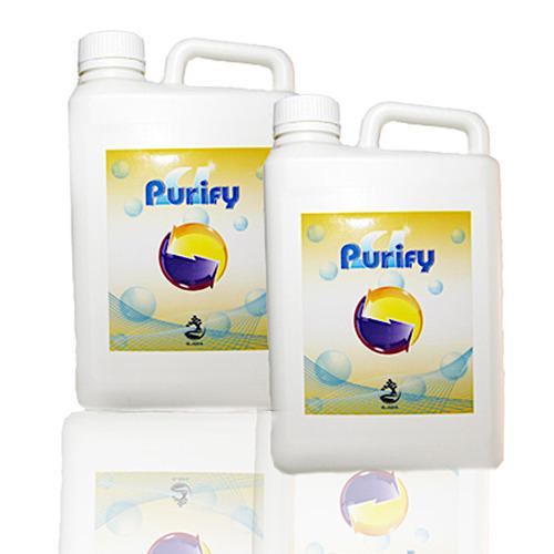 SL-aqua Purify Nitrification Bacteria [1l] - bakterie nitryfikacyjne