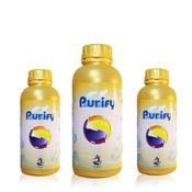 SL-aqua Purify Nitrification Bacteria [500ml] - bakterie nitryfikacyjne