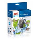 SmartCam JUWEL - podwodna kamera