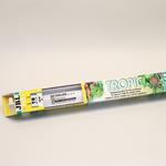 Solar tropic T8 30W JBL