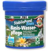 Stabilo pond basis 1kg JBL