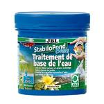 Stabilo pond basis 250g JBL