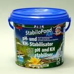 Stabilo pond KH 1kg JBL