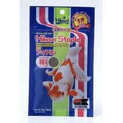 Staple Baby 30g Hikari