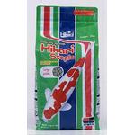 Staple large 2kg Hikari