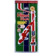 Staple large 5kg Hikari