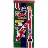 Staple medium 5kg Hikari
