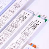 Statecznik elektroniczny 1x80W T5