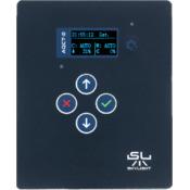 Sterownik lamp Skylight AQCT-2 TIMER Controller (natężenie i barwa światła)