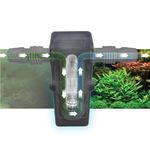Sterylizator Fluval UVC In-Line Clarifier [3W]