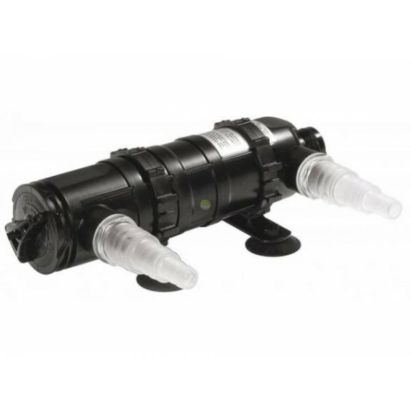 Sterylizator UV AS - 11W (pasuje także do filtra unimax)