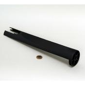 Stopka filtra JBL CP 500 (608520)