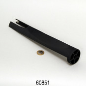 Stopka kubełka JBL CP 250 (6085100)