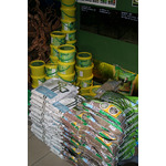 Substrat aktywny Tropica Plant Growth Substrate [2.5l]