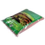 Substrat Aquaclay Ground [10l] - porowate podłoże