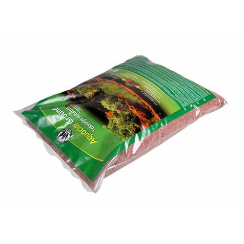 Substrat Aquaclay Ground [2l] - porowate podłoże