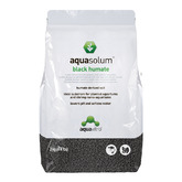 Substrat Aquavitro Aquasolum Black Humate [2kg]