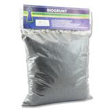 Substrat Biogrunt [4l]