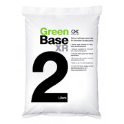 Substrat CAL Green Base XR [2l]