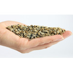 Substrat EBI Bio-Active Substrate [3,5l] - porowate podłoże pod żwir