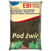 Substrat EBI Plant Substrate [3,5l] - pod żwir