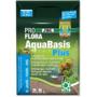 Substrat JBL AquaBasis plus [2.5l]