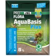 Substrat JBL AquaBasis plus [5l]