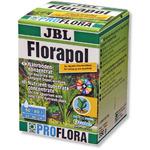 Substrat JBL Florapol [700g]