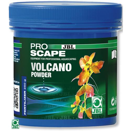 Substrat JBL ProScape Volcano Powder [250g] - pod żwir
