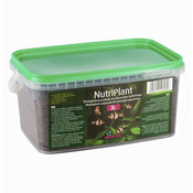 Substrat NutriPlant [3l]