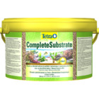 Substrat Tetra Plant Complete Substrate [10kg] - substrat dla roślin