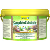 Substrat Tetra Plant Complete Substrate [5kg] - substrat dla roślin