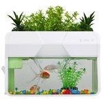SunSun Aqua&Garden Hydroponics - hydroponika 4l