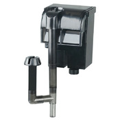 SunSun Hang Filter Micro - mini filtr kaskadowy 300l/h