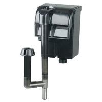 SunSun Hang Filter Micro - mini filtr kaskadowy 300l/h (HBL-301)