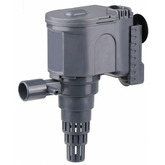 SunSun HJ-921 - pompa uniwersalna 950l/h