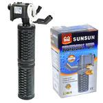 SunSun HQJ-700S - filtr wewnętrzny 700l/h
