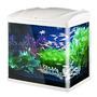SunSun HR-320 - Akwarium zestaw biały 19l