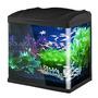 SunSun HR-320 - Akwarium zestaw czarny 19l