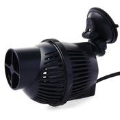 SunSun JVP-102 Pompa cyrkulacyjna 5000l/h