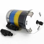 SunSun LW-602 - prefiltr kubełkowy przeźroczysty (1.6l)