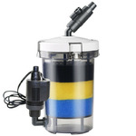 SunSun LW-602B - filtr zewnętrzny