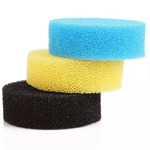SunSun LW/HW-603 Sponge - zestaw gąbek 3szt. (dmr_9891)