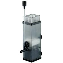 SunSun Skimmer JY-03 - filtr powierzchniowy
