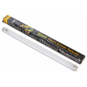 Super Reptile Świetlówka UVB 5.0 15W