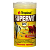 Supervit [100ml] (77103)