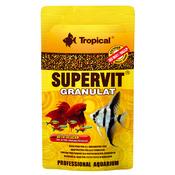 Supervit Granulat [10g] (61401)